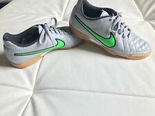 Nike Für Gefütterte Ulqzjmgspv Kaufenebay Jungen Schuhe Günstig VqzUMSp