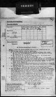 OKH - Gen.d.Pi.u.Fest. Berichte über den Bau von Befestigungen 1940 - 1945