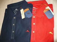 Tommy Bahama Polo, Rugby Big & Tall Casual Shirts for Men