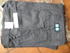 ancien vetement de travail  pantalon  NEUF T44