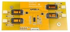 New Inverter for Gateway Profile 4, Part Number SIC850