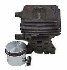 Genuine STIHL Cylinder & Piston Kit Fits HS46 C, HS56 C