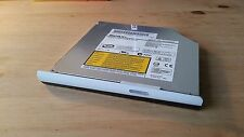 Sony Vaio FE21S DVD Drive DW-G520A + Bracket & Bezel