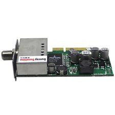 BCM4505 Tuner For DM800SE 800se DM800HD DM800 SE HD DVB-S2 Satellite Receiver