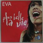 Plus Belle la Vie CD single Eva