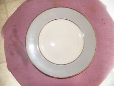 Flintridge salad plate (Brookmere) 2 available