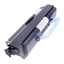 Genuine Dell MW558 Black Toner 6000 Yield 310-8707 for 1720/1720dn