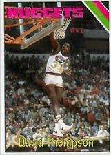 DAVID THOMPSON ABA ACEO ART CARD ## BUY 5 GET 1 FREE ## FREE COMBINED SHIPPING