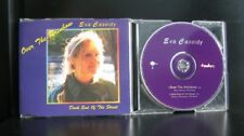 Eva Cassidy - Over The Rainbow 2 Track CD Single