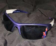 Children's Spiderman Sunglasses