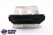 BMW 1 3 Series E87 E90 CCC CD Professional Navigation System Controller 6974916