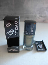 ARTDECO - MAGNETIC NAIL LACQUER - Vernis à ongles effet nail art n°10
