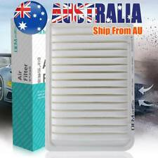 For Toyota Camry XV50 2012-2017 2013 2014 2015 2016 2.5L 17801-YZZ02 Air Filter