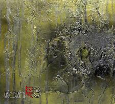 SLASH ART 3   «Slash Art 3»  Caligola 2127