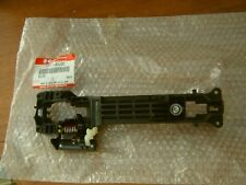 Suzuki OEM 06-13 Grand VITARA Front Door-handle Base Right 82811-63J00