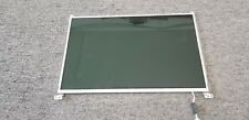 "Toshiba 13.3"" LCD panel LTD133EX2X"
