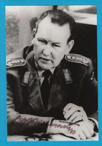 Johann Adolf Graf von Kielmansegg ( 1906 - 2006 ) - selten !!  - #  3402