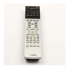 NEW ORIGINAL YAMAHA REMOTE CONTROL ZQ56680 ZQ566800 RAV540 RXV479 RXV579