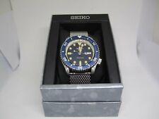 全新現貨Seiko 5 Sport 機械手錶 SBSA015 + 全球保修咭Worldwide WarrantyHK*1