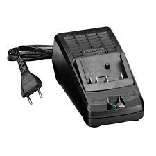 bosch batterieladegerät al1814cv (220v/new) gsr1080, gsr1440, gdr1080, gdr1440
