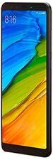 Téléphones mobiles Xiaomi avec octa core, 16 Go
