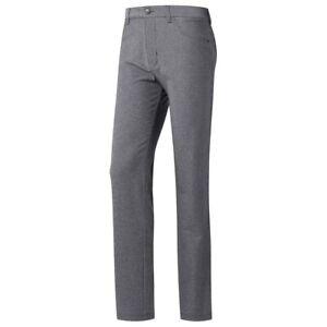 Adidas Ultimate365 Heather 5-Pocket Pants