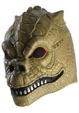 Star Wars - Bossk Deluxe Overhead Mask