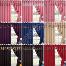 Gardinen & Vorhänge aus Polyester für Kinder für Kinder