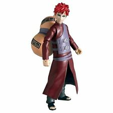 Naruto Shippuden Gaara 4 Inch Action Figure NEW IN STOCK Anime Collectibles