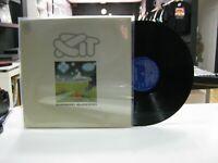 Krieger Leise LP Spanisch Xit 1974 Klappcover