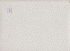 Wallpaper - 1/12 scale dollhouse miniature 1pc Wp3144