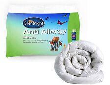 Silentnight Anti Allergy Duvet - 10.5 Tog King 150059