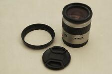 Minolta AF Zoom 28-80mm F/3.5-5.6 lens for Minolta/Maxxum/Sony