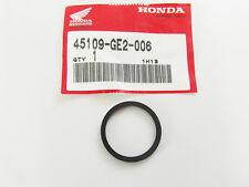 Anillo obturador BREMSSATTEL delantera Dust Seal Front Brake caliper Honda GL 1100 1200 1500