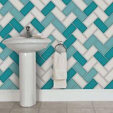 buy tile 3d wallpaper rolls sheets ebay