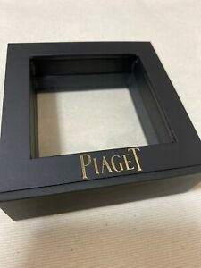 PIAGET WATCH BOX from japan