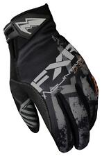 Snowmobile Motorcycle & Powersports Gloves