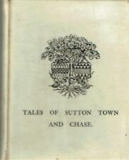 Tales of Sutton Town and Chase