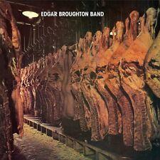 Edgar Broughton Band - Edgar Broughton Band [New CD] Japanese Mini-Lp Sleeve, Sp