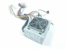 Enermax EG285SX-VB (G) 270 W 20+24 Power Supply