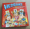 Spin Master Hedbanz Family Guessing Game