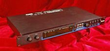 LEGENDARY  LEXICON MPX 1 MULTIPLE FX  Stunning Quality FX - SUPERB Condition