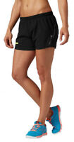 Reebok One Series Ladies Running Shorts Z93200 RRP £30.00