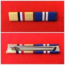 OP TELIC GOLDEN JUBILEE RIBBON BAR PIN (british Medals)