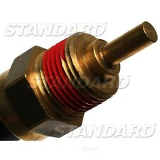 Engine Coolant Temperature Sensor fits 2001-2005 Hyundai Accent  STANDARD MOTOR