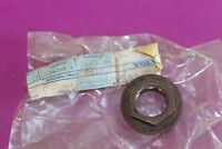 853760-7 Acquired from a closed dealership. Volvo Penta Nut Part 853760