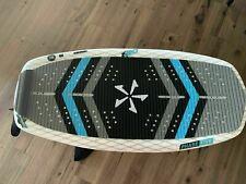 Phase 5 Chip Wake Surf Hydro Foil Wakesurf Board Foilboard