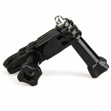 Wsd7 3-way Pivot Arm Assembly Extension Adapter Thumb Knob for GoPro Hero 2 3
