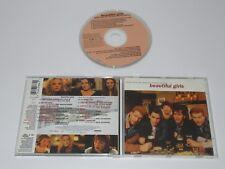 Beautiful Girls/Colonna sonora/Various (Elektra 7559-61888-2) CD Album