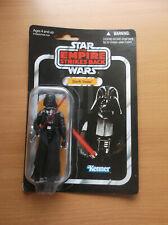 Kenner: Star Wars: The Empire Strikes Back, Vintage Collection Darth Vader, Vc08